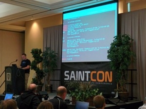 lanix-Saintcon2015-presentation-cracking-wireless